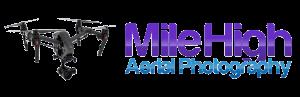 Client Webgram Infotech - Miles high Aerial Photography