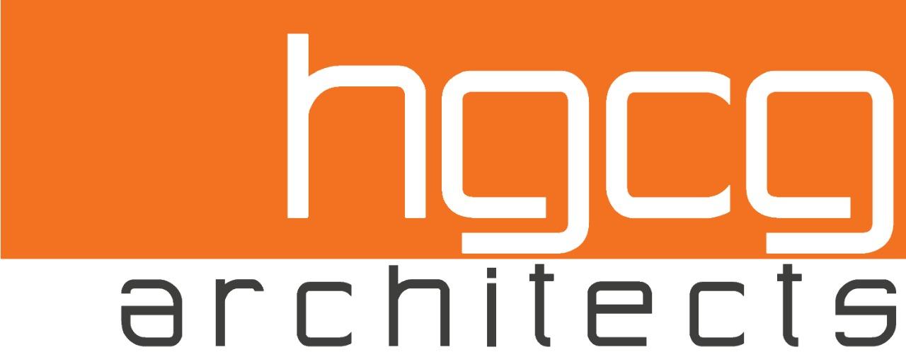 Client Webgram Infotech - HGCG Architects
