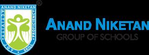 Client Webgram Infotech - Anand Niketan Group
