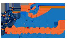 Client Webgram Infotech - Patel Orthopedic Hospital