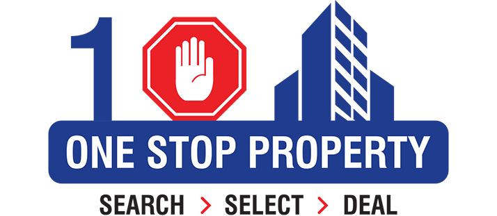 Client Webgram Infotech - One Stop Property