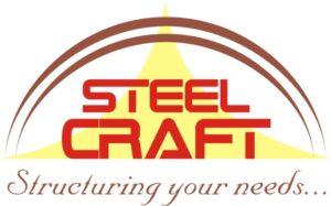 Client Webgram Infotech - Steel Craft Infratech