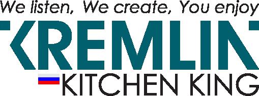 Client Webgram Infotech - Kremlin Kitchen
